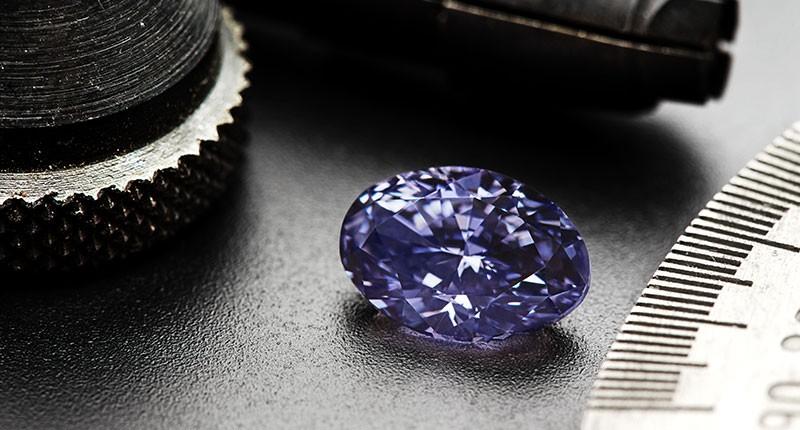 20161129_argyle_violet_diamond-5122-1000-1000-100