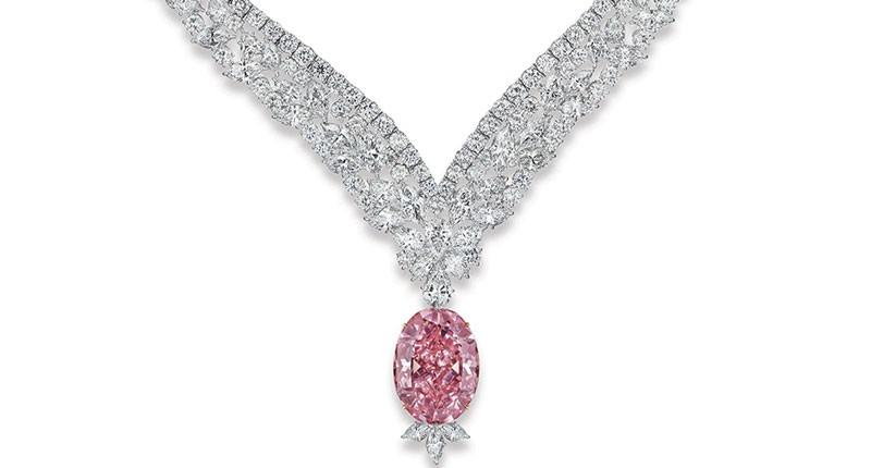20161129_juliet_diamond-5123-1000-1000-100